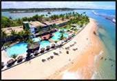 dest-nac-destinos-div-arraial-eco-resort