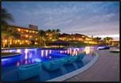 dest-nac-destinos-div-carmel-charme-resort
