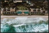 dest-nac-destinos-div-kenoa-resort