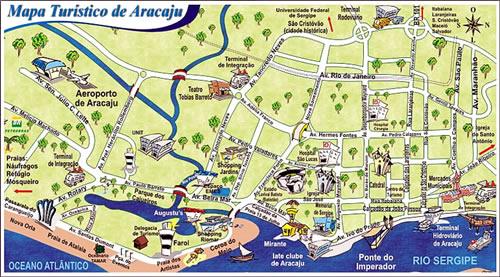 mapa_aracaju_1
