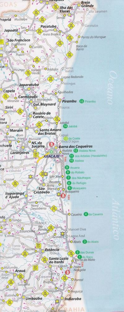 mapa_aracaju_2