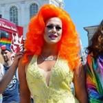 PACOTE – PARADA LGBTQI+ DE HELSINQUE AGUARDANDO DATA PARA 2021