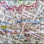 DESTINO GAY – BERLIN – FESTAS E PACOTES DE VIAGEM - KREUZBERG / NEUKOLLN