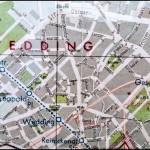 DESTINO GAY – BERLIN – FESTAS E PACOTES DE VIAGEM - PRENZLAUER BERG